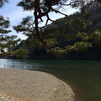 arashiyama_02.jpg