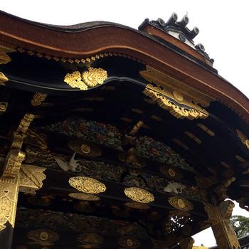 nijoujo_02.jpg