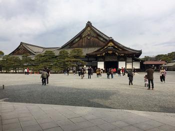 nijoujo_04.jpg