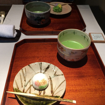 marukyu_koyamaen01.jpg
