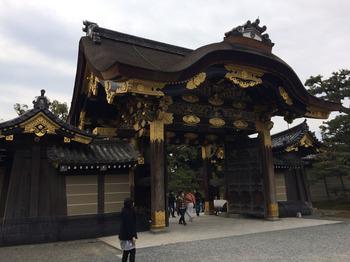 nijoujo_01.jpg
